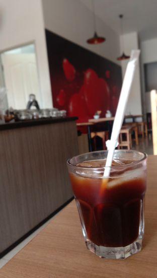 Foto 1 - Makanan di String Coffee and Eatery oleh Saya Laper