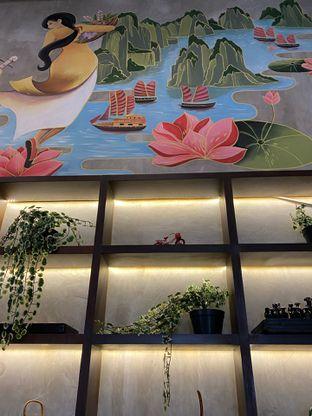 Foto 8 - Interior di Pho Ngon oleh Levina JV (IG : levina_eat )