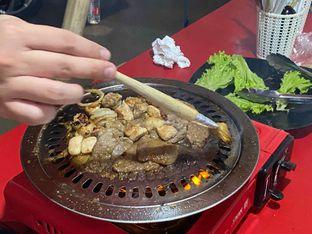 Foto review Mami Suki oleh Yohanacandra (@kulinerkapandiet) 29