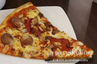 Foto 2 - Makanan di The Kitchen by Pizza Hut oleh Jakartarandomeats