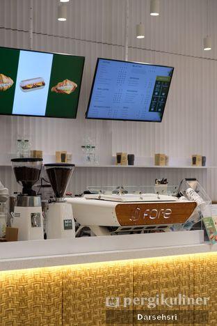 Foto review Fore Coffee oleh Darsehsri Handayani 7