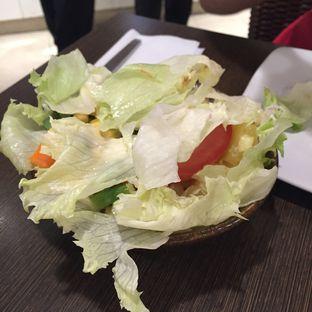 Foto 4 - Makanan di Pizza Hut oleh Prajna Mudita