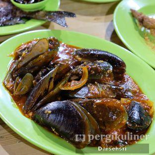 Foto 9 - Makanan di Ayam & Seafood EGP oleh Darsehsri Handayani