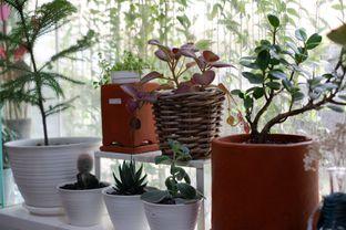 Foto 30 - Interior di Living with LOF Plants & Kitchen oleh Deasy Lim