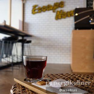 Foto 1 - Makanan di Escape Now oleh Darsehsri Handayani