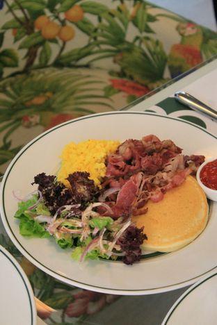 Foto 6 - Makanan di Gram Cafe & Pancakes oleh Prido ZH