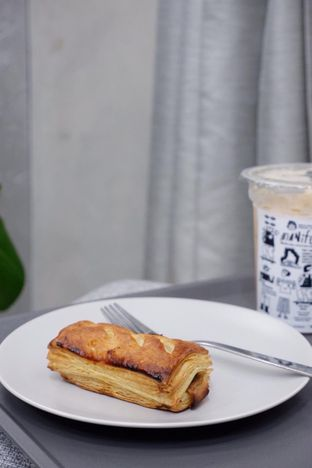 Foto 3 - Makanan di Tu7uhari Coffee oleh yudistira ishak abrar