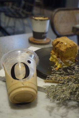 Foto 17 - Makanan di Phos Coffee & Eatery oleh yudistira ishak abrar