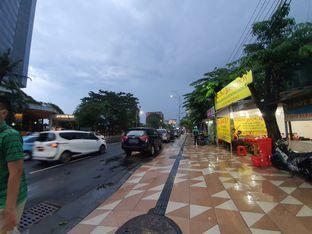 Foto review Kedai Bang Roy oleh Amrinayu  1