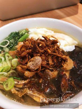 Foto 2 - Makanan di Twist n Go oleh Angie  Katarina