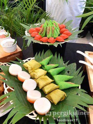 Foto 20 - Makanan di Canting Restaurant - Teraskita Hotel managed by Dafam oleh Sillyoldbear.id