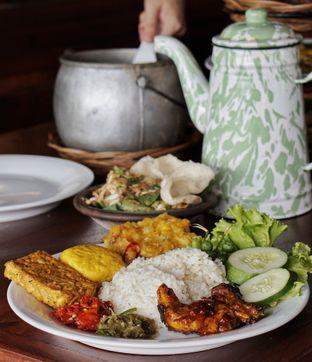 Foto 1 - Makanan di Sambel Hejo Sambel Dadak oleh Dony Jevindo @TheFoodSnap