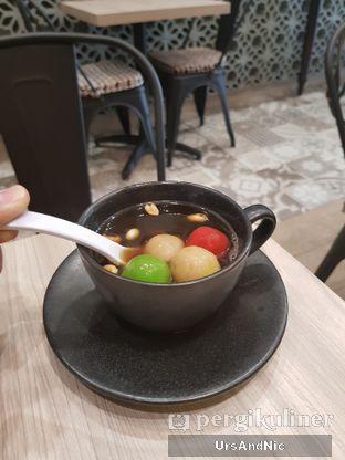 Foto 6 - Makanan di Kembang Kawung oleh UrsAndNic