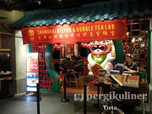 Foto 6 - Eksterior di Fook Yew oleh Tirta Lie