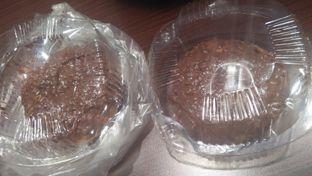 Foto 9 - Makanan di Ponut Donat Kentang oleh Review Dika & Opik (@go2dika)