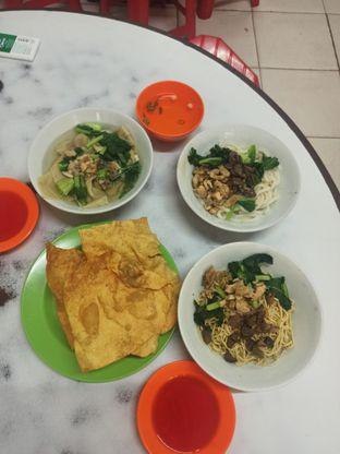 Foto 5 - Makanan di Soen Yoe oleh Junior