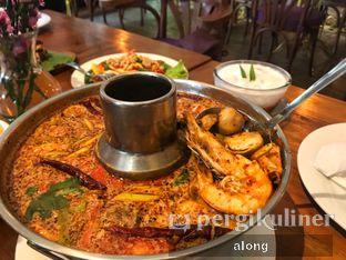Foto review Siam Thai Authentic Taste oleh #alongnyampah  2