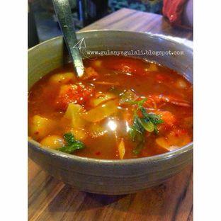Foto 3 - Makanan di Thai Alley oleh Winda Puspita
