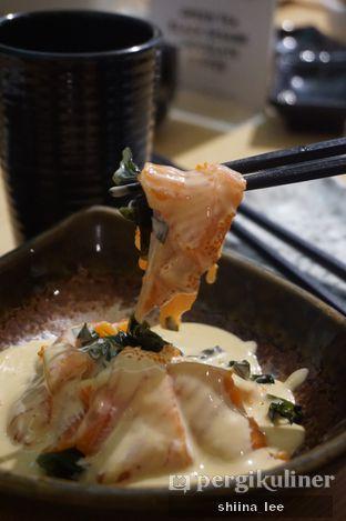 Foto 2 - Makanan di Sushi Apa oleh Jessica | IG:  @snapfoodjourney