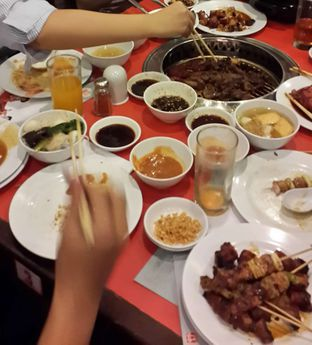 Foto 3 - Makanan di Hanamasa oleh Prajna Mudita