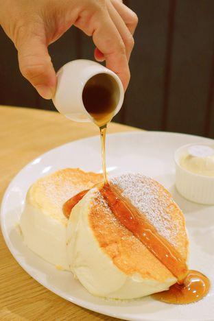 Foto 2 - Makanan di The Pancake Co. by DORE oleh thehandsofcuisine