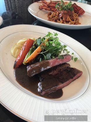 Foto 4 - Makanan di Alto Restaurant & Bar - Four Seasons oleh Hungry Mommy