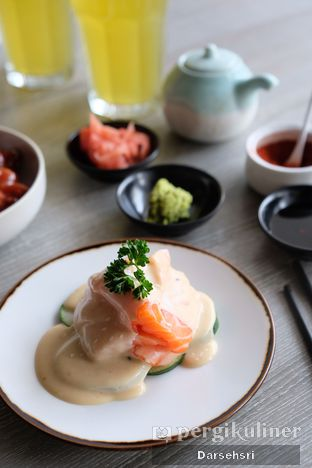 Foto 9 - Makanan di Sushi Itoph oleh Darsehsri Handayani