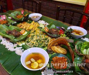 Foto 8 - Makanan di Balcon oleh Anisa Adya