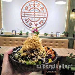 Foto 7 - Makanan di Pizza Maru oleh Ruly Wiskul