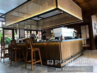 Foto 9 - Interior di KINA oleh riamrt