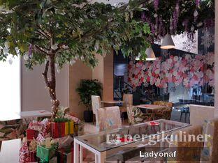 Foto review Gram Cafe & Pancakes oleh Ladyonaf @placetogoandeat 7