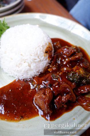 Foto 3 - Makanan di _Oeang oleh Illya Adista