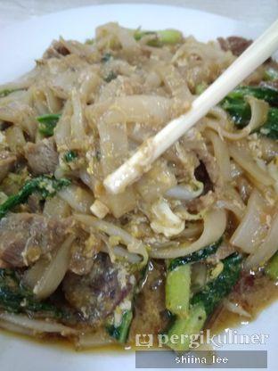 Foto 1 - Makanan di Kwetiaw Sapi Mangga Besar 78 oleh Jessica | IG:  @snapfoodjourney