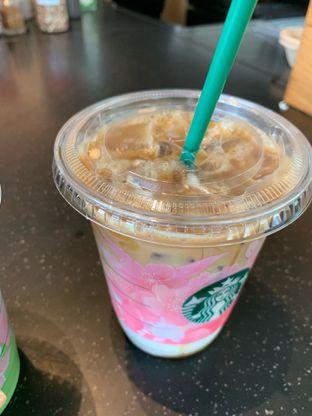 Foto 2 - Makanan di Starbucks Coffee oleh Wawa | IG : @foodwaw