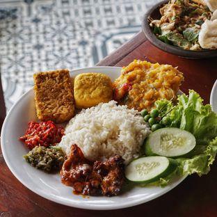 Foto 3 - Makanan di Sambel Hejo Sambel Dadak oleh Dony Jevindo @TheFoodSnap