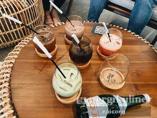 Foto review Kopi Perempuan Tani oleh Icong  2