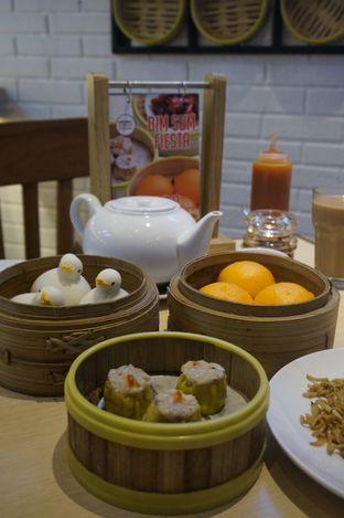 Foto 2 - Makanan di Imperial Kitchen & Dimsum oleh yudistira ishak abrar