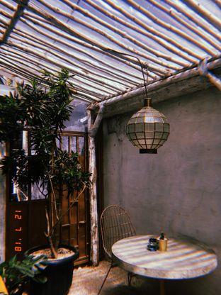 Foto 2 - Interior di La Costilla oleh Nadiya (makanmakan.kuy)