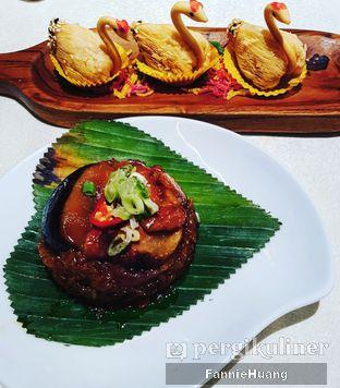 Foto 3 - Makanan di Lee Palace oleh Fannie Huang||@fannie599
