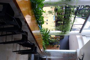 Foto 7 - Interior di Kopi Lobi oleh yudistira ishak abrar