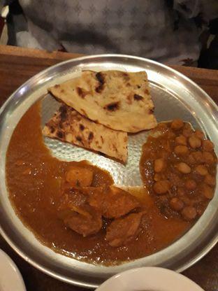Foto 5 - Makanan di The Royal Kitchen oleh Maissy  (@cici.adek.kuliner)