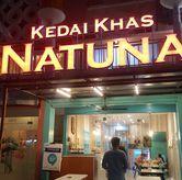 Foto di Kedai Khas Natuna