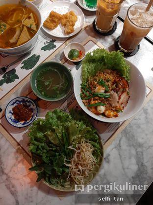 Foto 1 - Makanan di Co'm Ngon oleh Selfi Tan