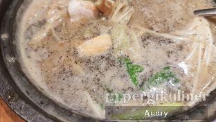 Foto 2 - Makanan di Zenbu oleh Audry Arifin @makanbarengodri