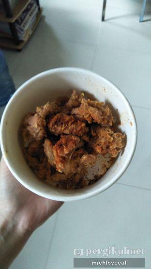 Foto review Truffle Belly oleh Mich Love Eat 1