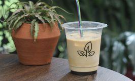 Bukanagara Coffee
