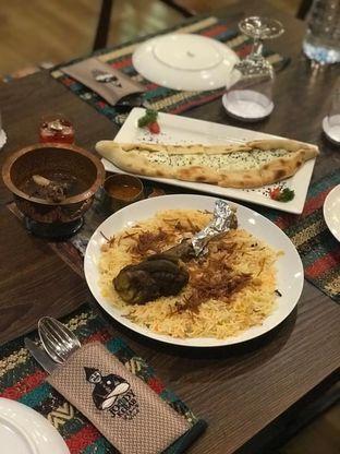 Foto 7 - Makanan di Joody Kebab oleh Makan2 TV Food & Travel