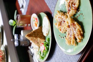 Foto 17 - Makanan di The Melchior Resto - The Melchior Hotel oleh yudistira ishak abrar