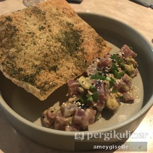 Foto review Kilo Kitchen oleh Hungry Mommy 4