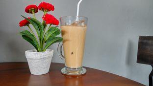 Foto 1 - Makanan di Nongkee Coffee oleh @generasibuncit